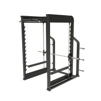 3D Смитт Ultra Gym UG-IN664